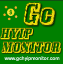 Investment Rating Service-gchyipmonitor.com