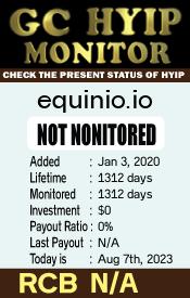 ссылка на мониторинг https://gchyipmonitor.com/details/lid/1656