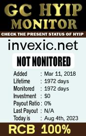 ссылка на мониторинг http://gchyipmonitor.com/details/lid/471