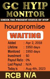 ссылка на мониторинг http://gchyipmonitor.com/details/lid/537