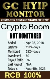 ссылка на мониторинг http://gchyipmonitor.com/details/lid/593