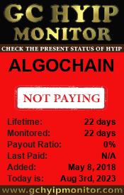 ссылка на мониторинг http://gchyipmonitor.com/details/lid/642