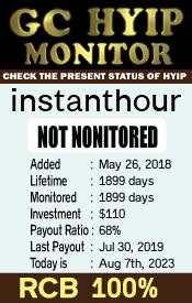 ссылка на мониторинг http://gchyipmonitor.com/details/lid/700