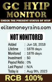ссылка на мониторинг http://gchyipmonitor.com/details/lid/735