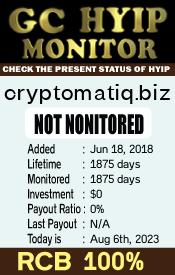 ссылка на мониторинг http://gchyipmonitor.com/details/lid/736