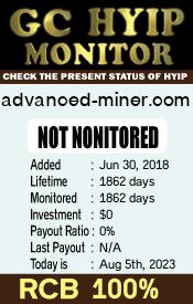 ссылка на мониторинг http://gchyipmonitor.com/details/lid/748