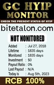 ссылка на мониторинг http://gchyipmonitor.com/details/lid/982
